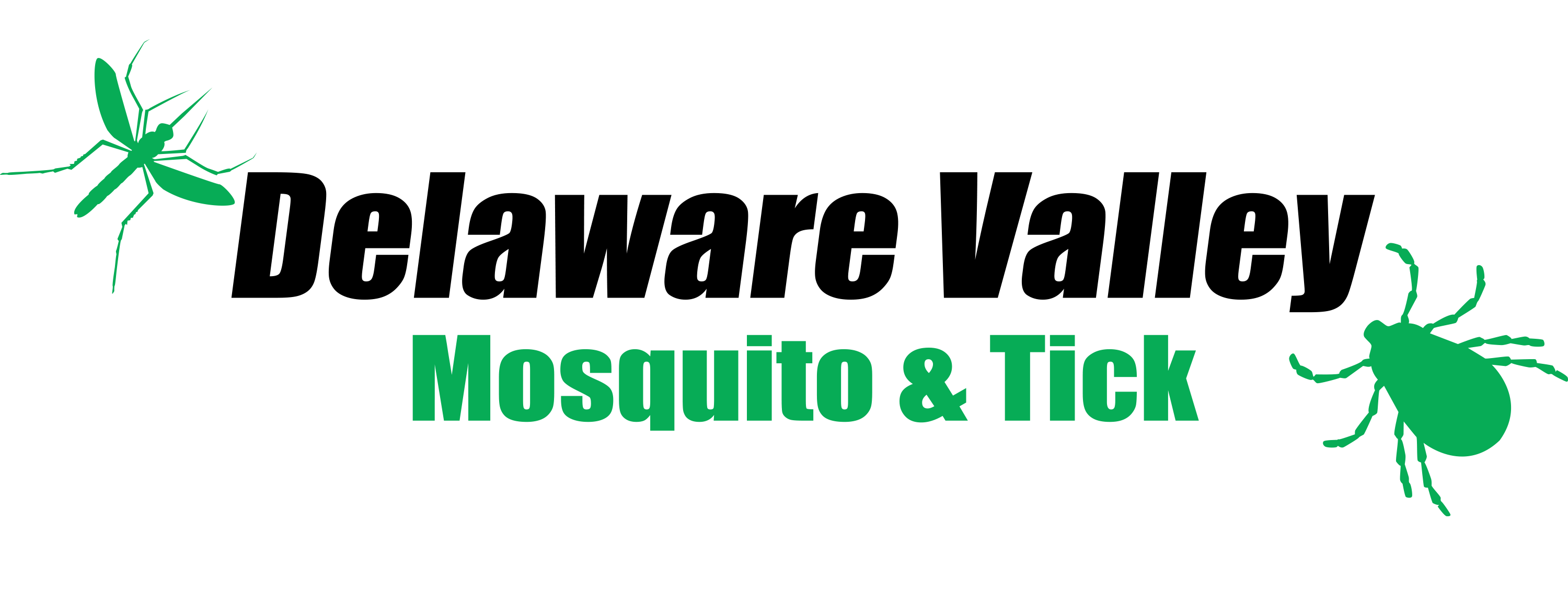 DelVal Mosquito and Tick Control
