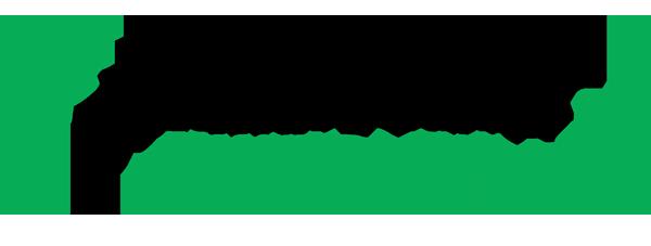 Delaware Valley Mosquito Tick Control
